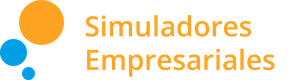 Simuladores Empresariales